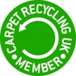 Cruk Member Logo Cullingford Carpets 300X300