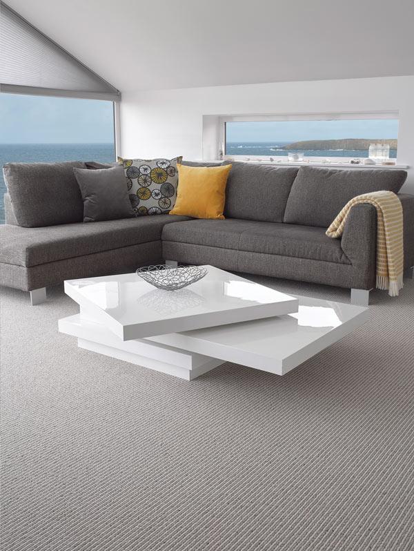 Carpetspage1