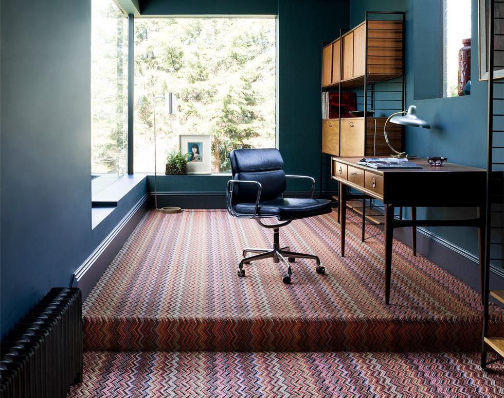 Cullingford Carpets