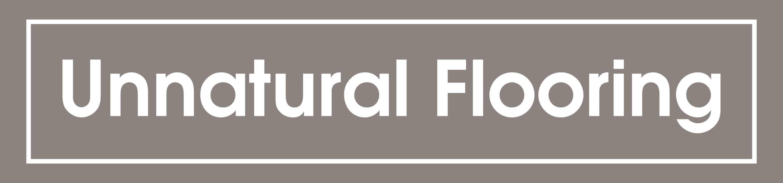 Unnatural Logo 01