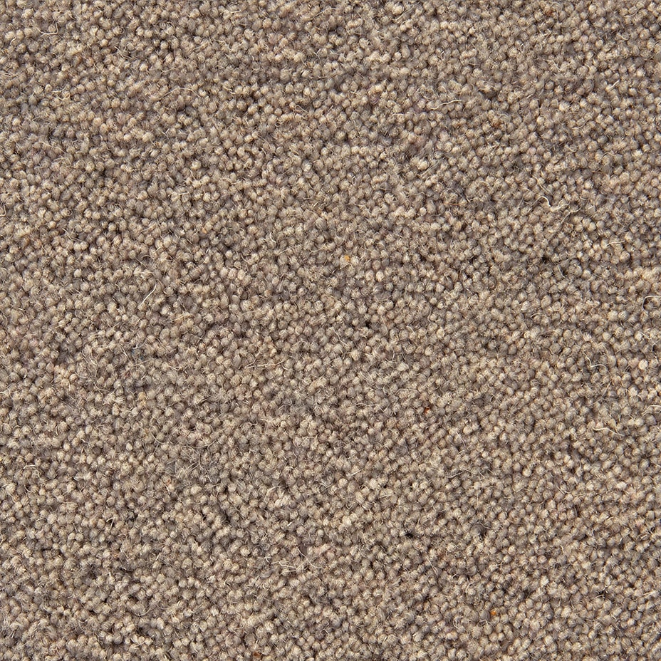 Wilton Royal Balmoral Colour Range Cullingford Carpets