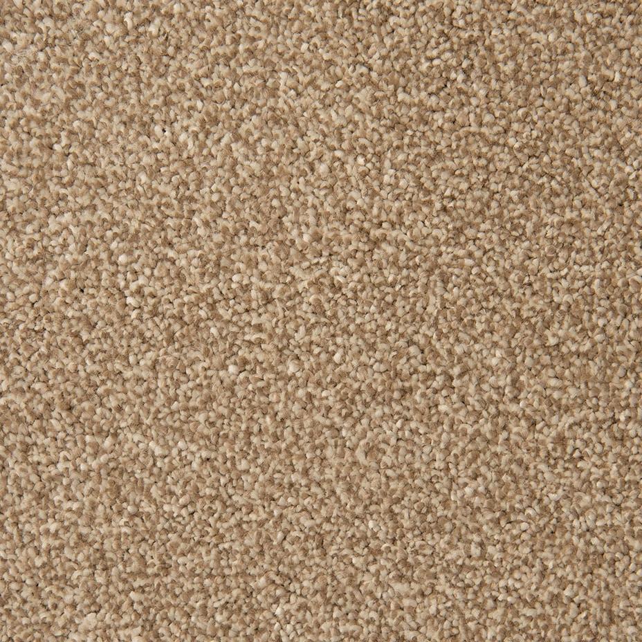 Stainfree Grande Ermine02 12279