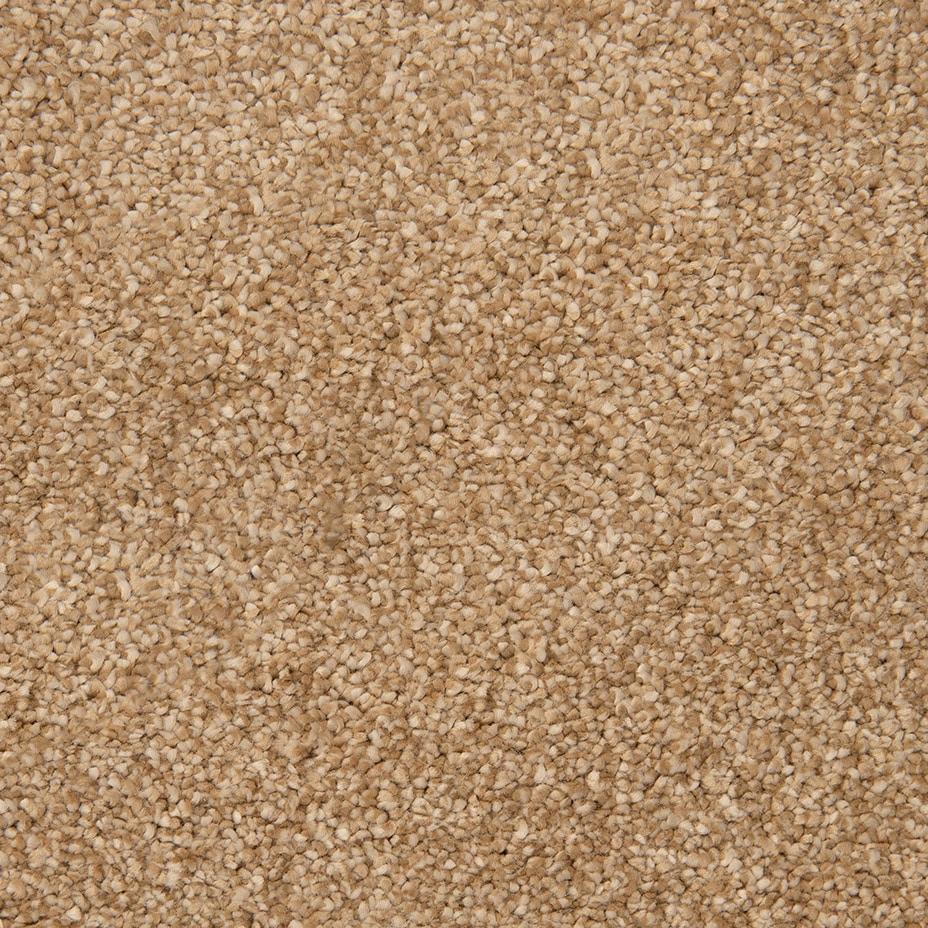 Stainfree Grande Sandstone03 12279