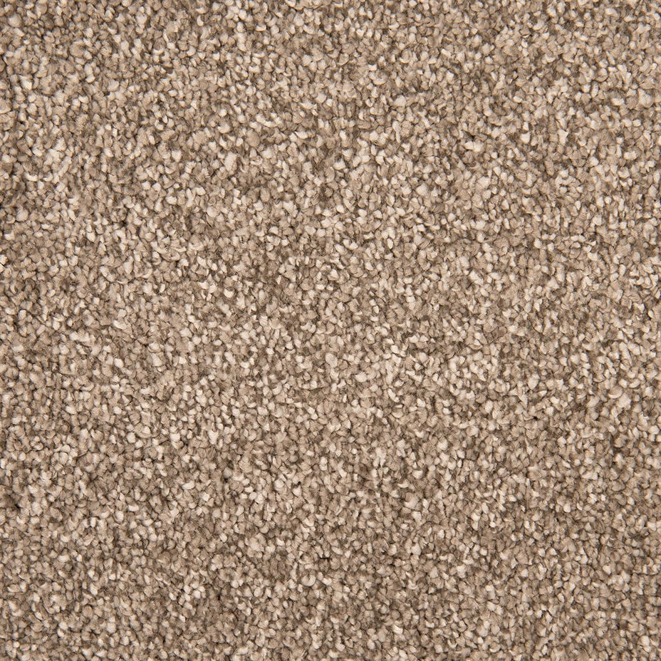 Stainfree Grande Taupe10 12279