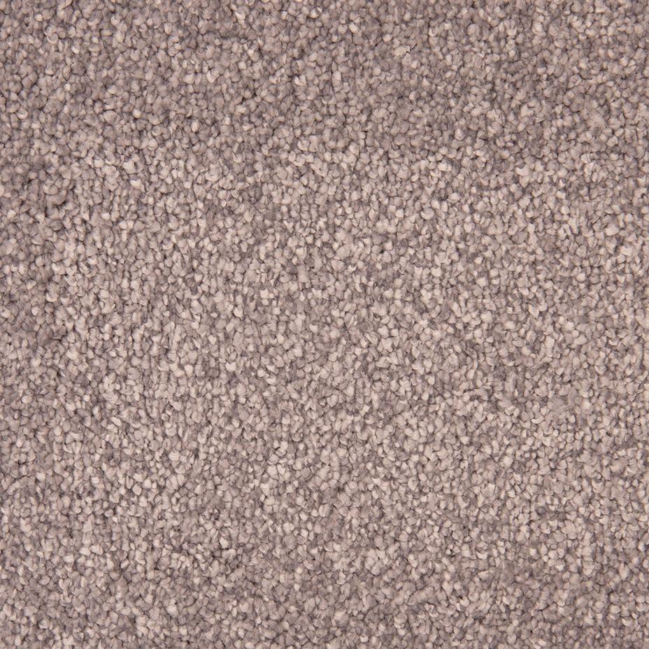 Stainfree Grande Titanium12 12279