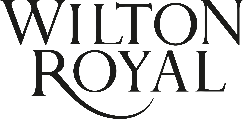 Wilton Royal