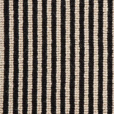 Magpie Two Tone Stripe