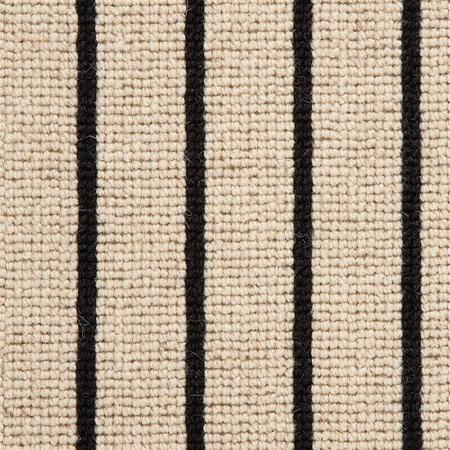 Riverside Two Tone Stripe