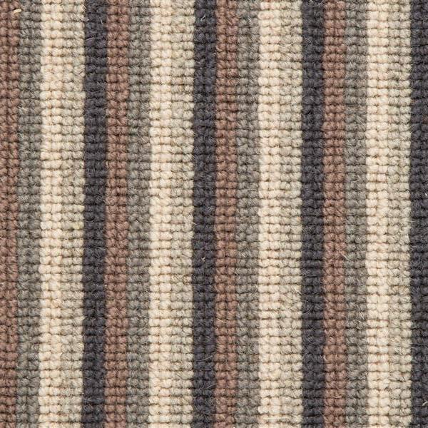 Woodland Stripe