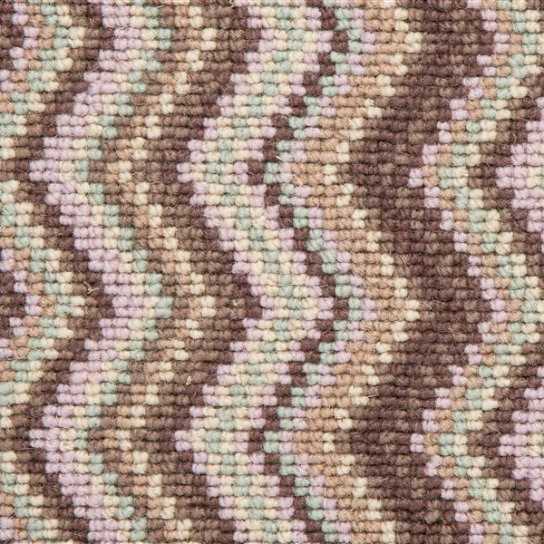 Mayfair Stripe