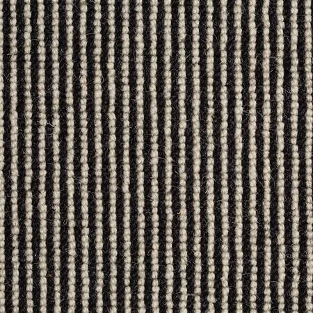 Belgravia Two Tone Stripe