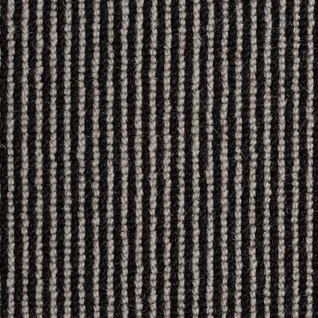 Bermondsey Two Tone Stripe