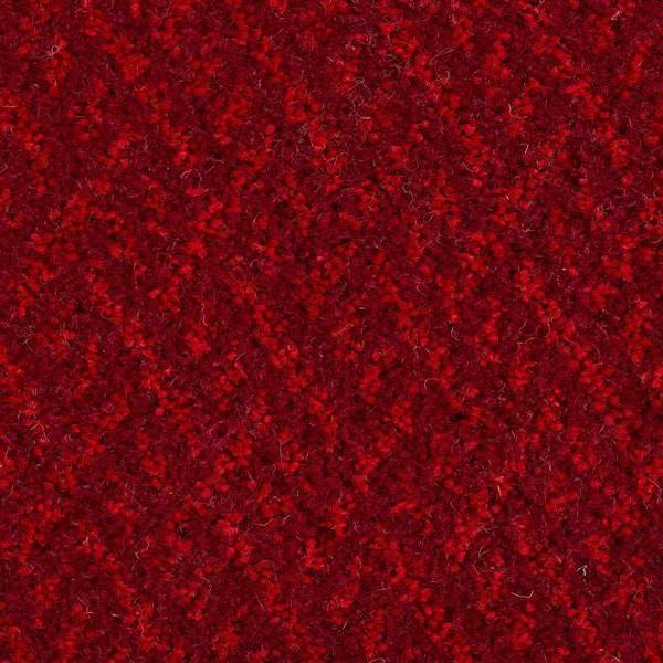 Durham Edition Dark Red