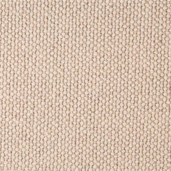 Linen Cupboard