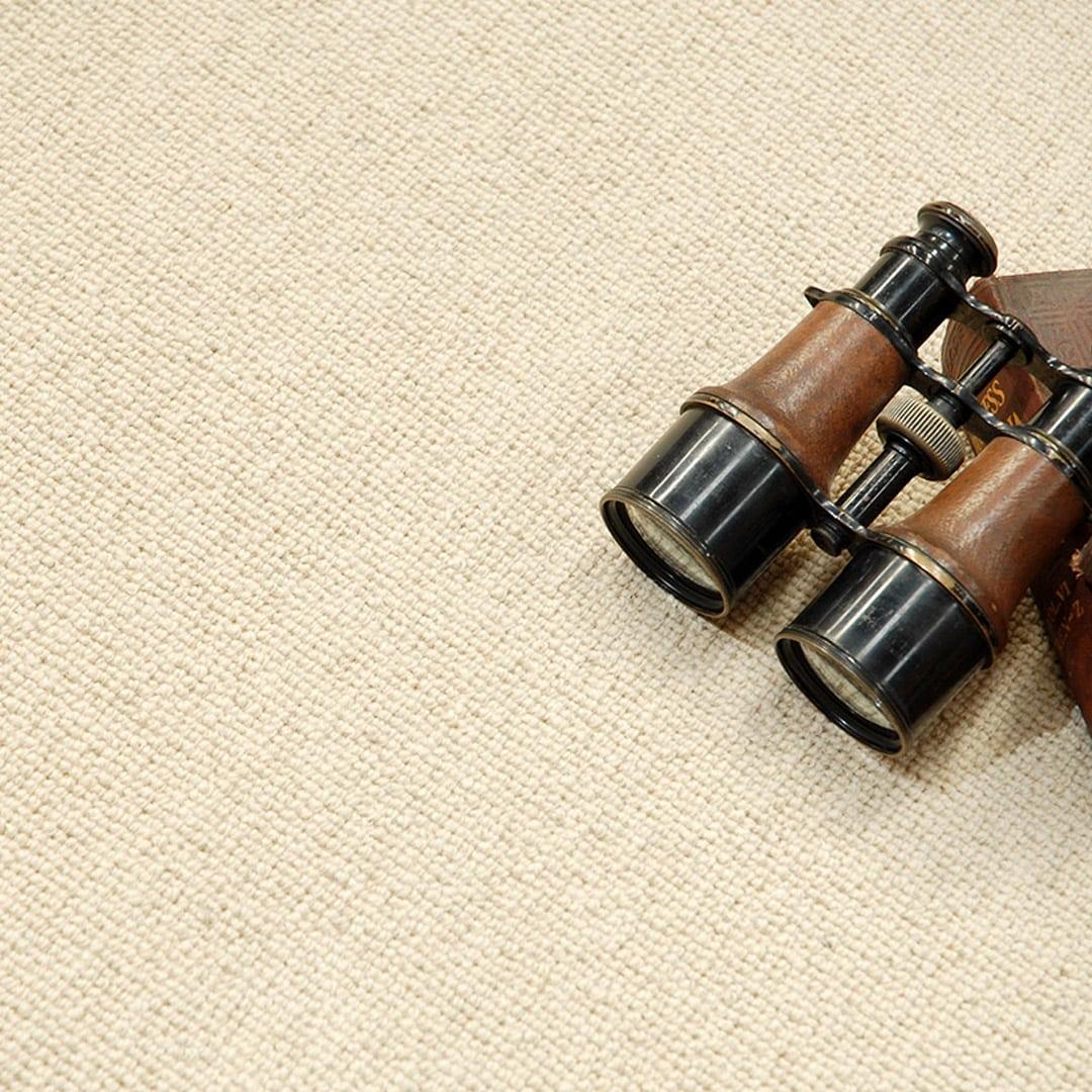 Deco Collection Plains 2 Copy