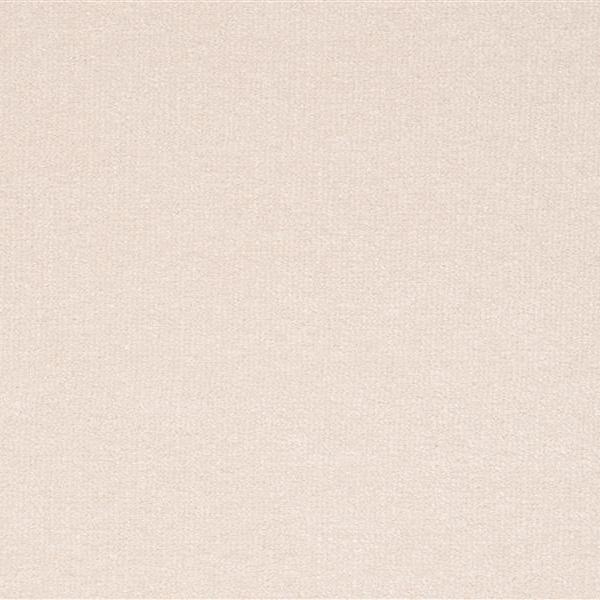 Gracian White