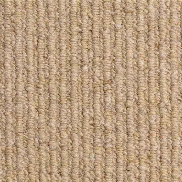 Highlow Sand
