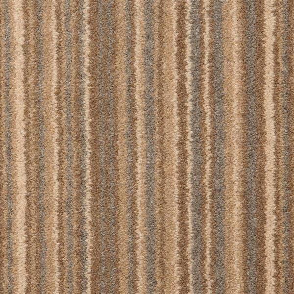 Striped Elm