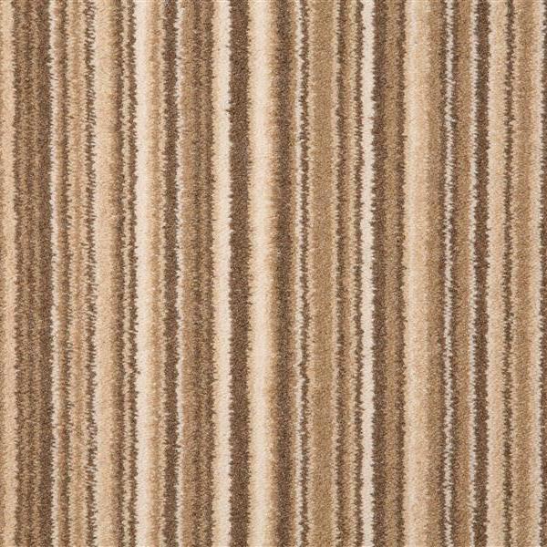 Striped Pine
