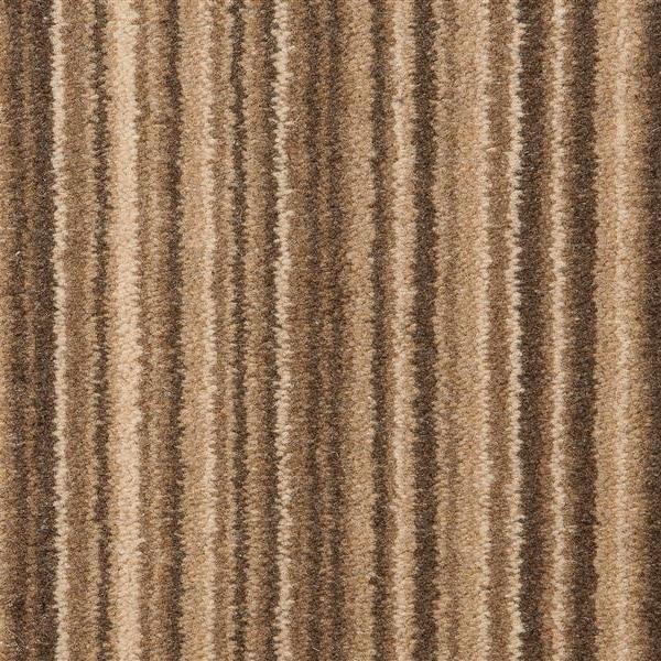 Striped Walnut