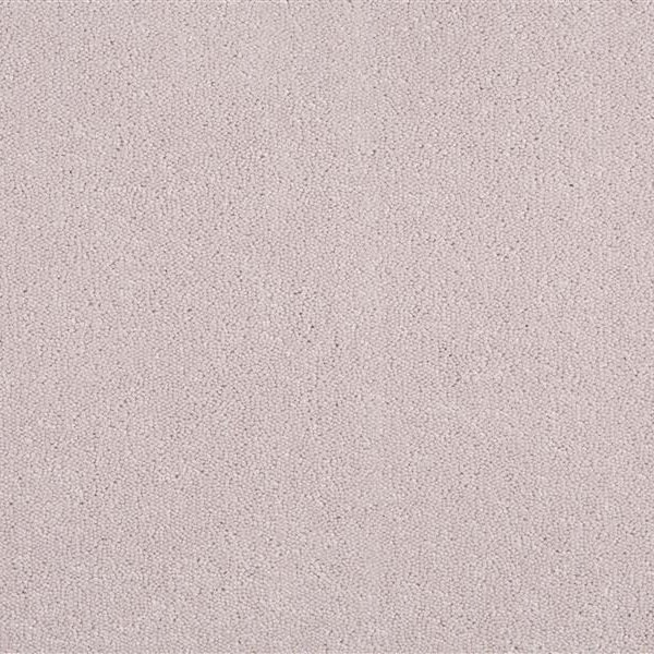Gainsborough Grey