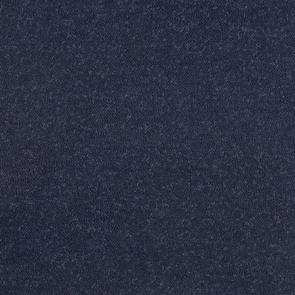 Worchester Blue