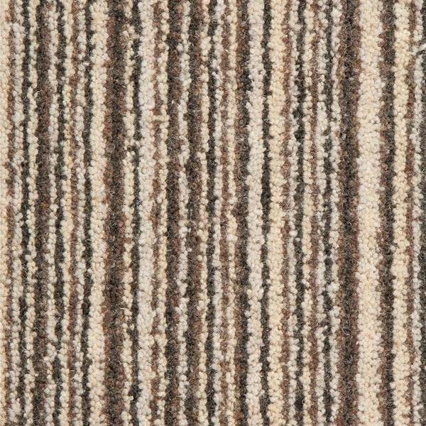 Hardwick Beige Stripe