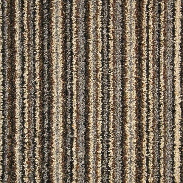 Jacobs Grey Stripe