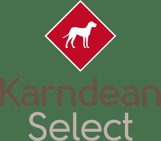 Karndean Select