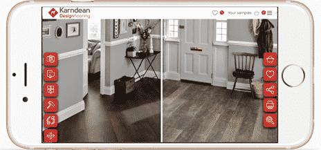 New Mobile Floorstyle Image Global